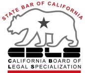 State Bar of California, Board of Legal Specialization